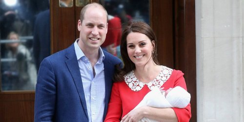 10 Royals Who Spend The Most On Everyday Things (10 Who Don't Live As Lavishly)