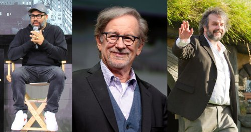 9 Top Money-Making Directors in Hollywood | TheRichest