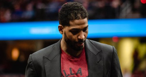 Tristan Thompson Sells House He Shared With Khloe Kardashian For $2.5 Million