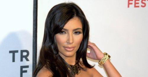 Kim Kardashian, Kanye West's Divorce Will Only Cost Them $2.5 Million
