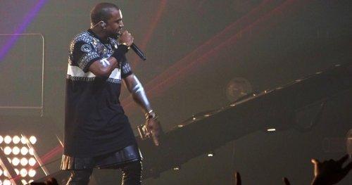 4 Ways Kanye West Turned $53 Million In Debt Into A Billion Dollar Net Worth