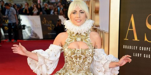 Lady Gaga's Most Expensive Red Carpet Outfits, Ranked