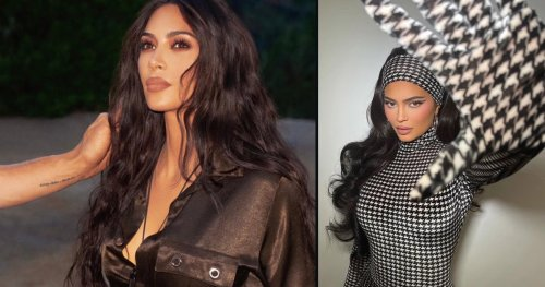 The High Price Celebrities Pay To Look Red Carpet Ready