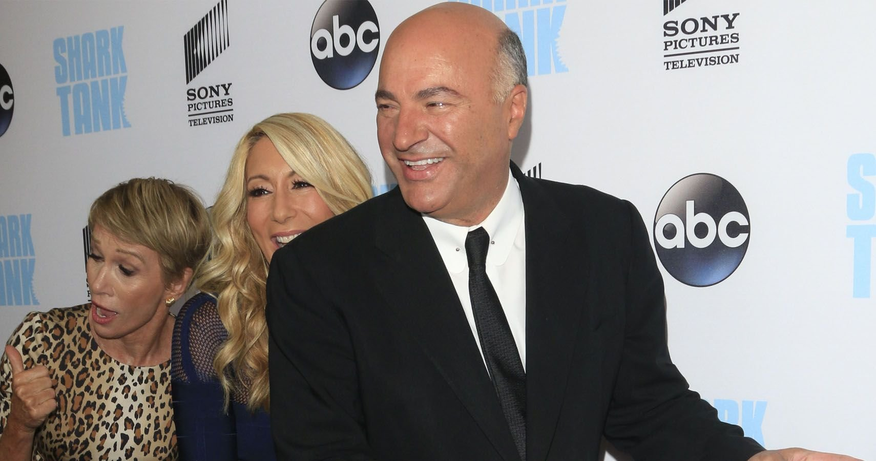 10 Highest Paid Reality TV Stars On Cameo   TheRichest