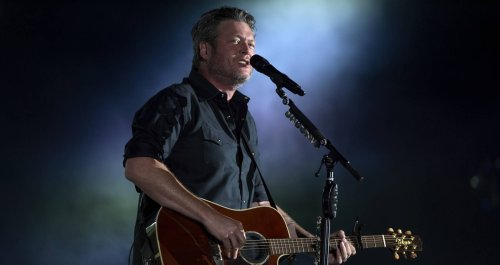 Blake Shelton Will Lose $26 Million After 'The Voice' Exit