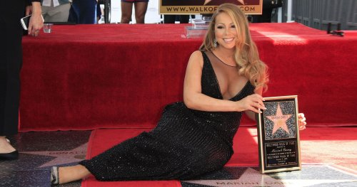 6 Surprising Facts About Mariah Carey's Income   TheRichest