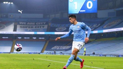 European Super League: Elite clubs planning breakaway league