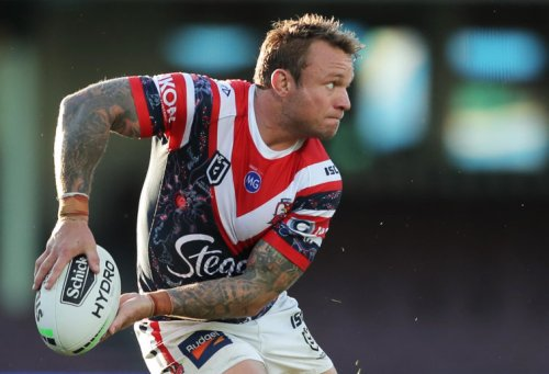 The Sydney Roosters: NRL terminators