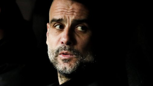 Premier League talking points: A tactical masterclass from Pep, more records for Mo and questions about Nuno