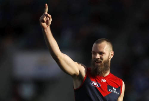 2021 AFL Anzac matches preview