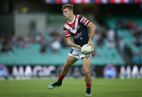 Sydney Roosters too clinical for the North Queensland Cowboys