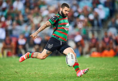 There's light at the end of the tunnel after Bunnies' embarrassing loss