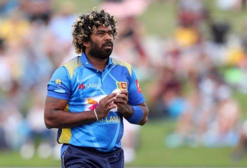 Was Sri Lanka's 2014 squad the best T20 World Cup-winning team?