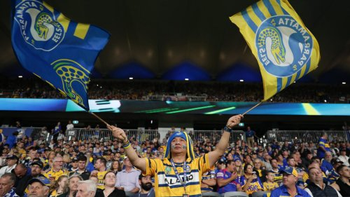 Eleven NRL teams are already gone in 2021