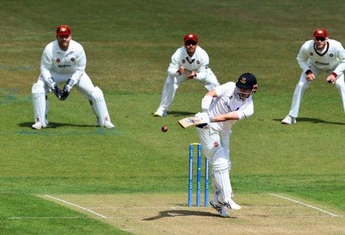 UK stint is crucial for Aussie batting trio