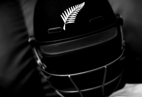 The New Zealand cricket-rugby XV
