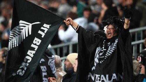 New Bledisloe fixture sends Aussies to Eden Park twice