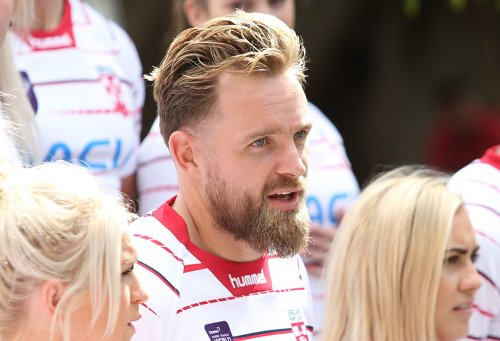 The strange death of rugby league's mid-season international