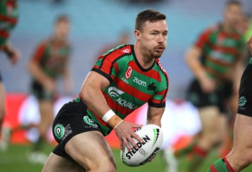 50-point curse knocks Rabbitohs' premiership hopes for six