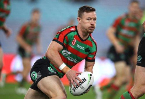 50-point curse knocks Rabbitohs' premiership hopes for six
