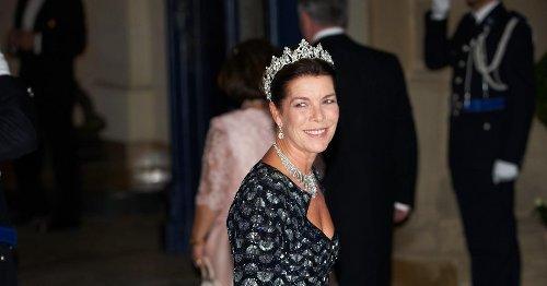 'He Was A Frightened Man': Was Princess Caroline Of Monaco's Husband Stefano Casiraghi Murdered? Inside The Horrific Speedboat Crash