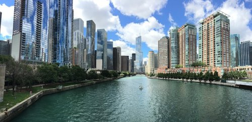 Best Things to Do in Chicago in June
