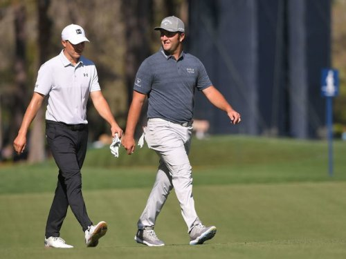 AT&T Byron Nelson: What to know for TOUR's debut at TPC Craig Ranch
