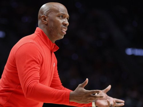 Billups: Blazers' performance vs. Clippers was 'really embarrassing'
