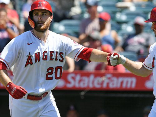 MLB Wednesday best bets: Get-right game for Angels