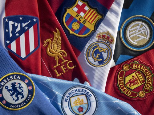 9 Super League clubs recommit to UEFA; Juve, Barca, Madrid face discipline