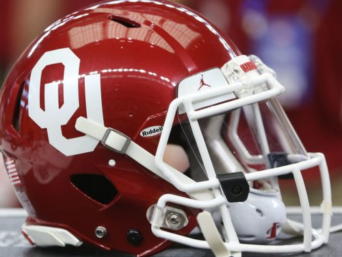 5-star WR Hudson decommits from Oklahoma