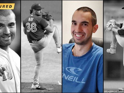 Best fantasy baseball season ever: How Phil Dussault did it