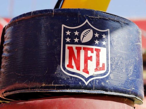 NFL: Over 90% of players have had at least 1 dose of vaccine