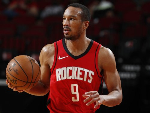 Report: Warriors reach deal with Avery Bradley
