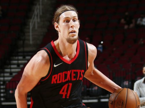 Rockets rally past Magic, snap 5-game losing streak
