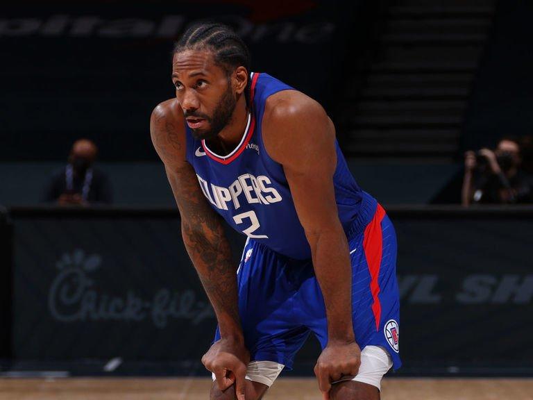 Basketball - cover