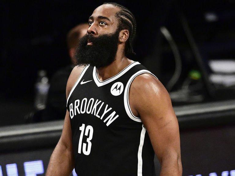 Injuries Plague NBA Playoffs - cover