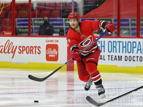 Winners and losers from NHL free agency's frenetic start
