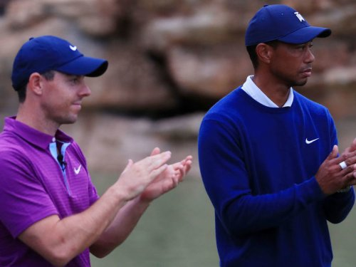 Report: PGA TOUR creates $40M bonus pool to reward most popular players