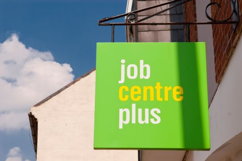 Big Universal Credit change next week as face-to-face Jobcentre meetings restart