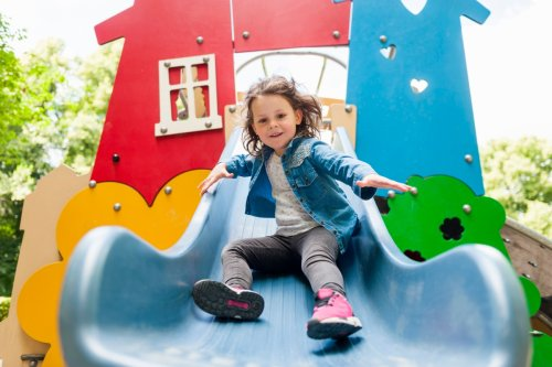 Human rights of children due to be passed into Scottish law for the first time