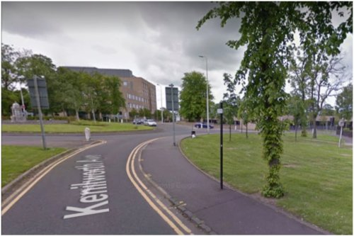 Man charged after passenger seriously injured in Lanarkshire quad bike crash