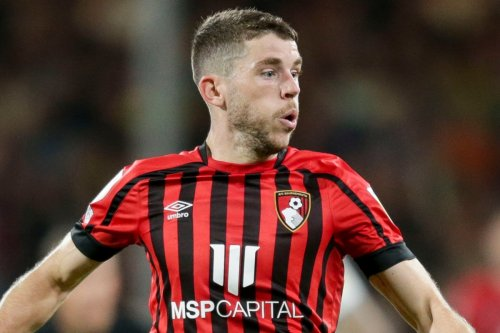 Ex-Celtic ace Ryan Christie hits back at critics who questioned Bournemouth move
