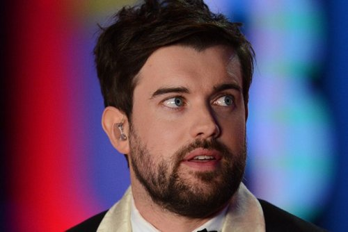 Brit Awards presenter Jack Whitehall slammed for making Kanye West and Taylor Swift joke