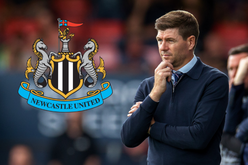 Steven Gerrard to Newcastle: What have pundits said about Rangers boss?