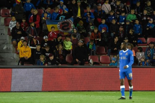 Sparta Prague hammered twice by Czech FA for fan behaviour after UEFA clear them