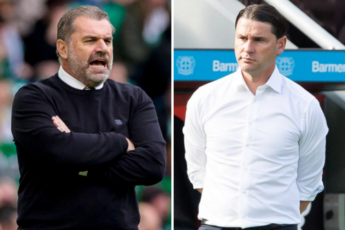 Celtic vs Bayer Leverkusen: Live stream, TV channel, kickoff, odds and team news