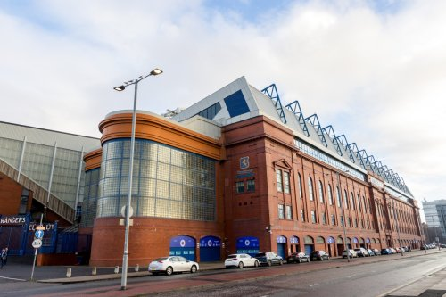 Gers respond over Lennon and Sutton access row and say they followed UEFA rules