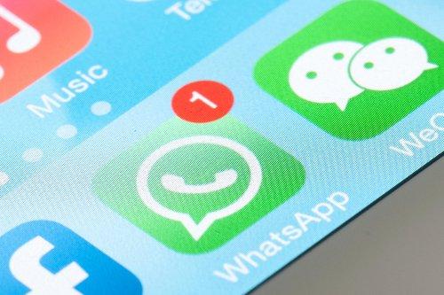 Three secret WhatsApp hacks you need to know – including vanishing texts