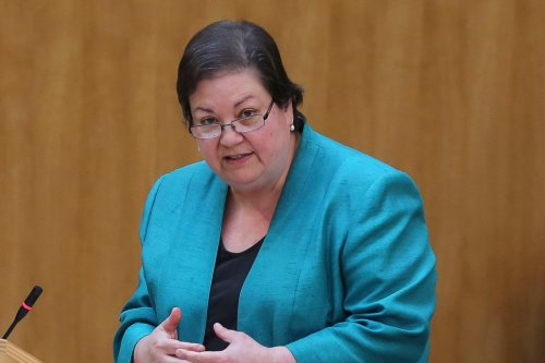 MSPs fail in attempt to limit extension of Scots Gov's coronavirus powers